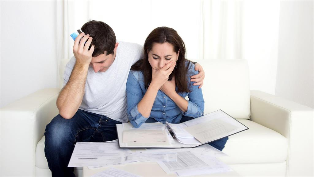 10 Questions You Should Ask A Debt Counsellor