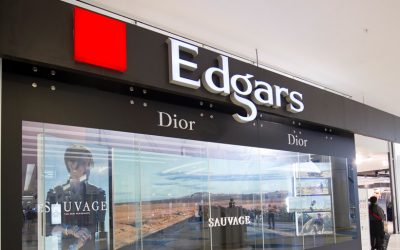 Credit Tribunal Cracks Down on Retailers For Club Fees