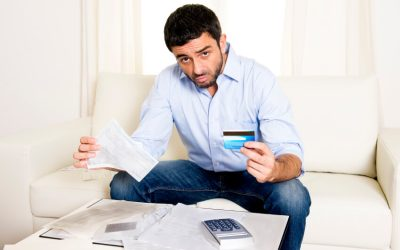 Dangerous Debt Traps To Avoid