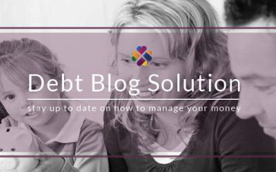 Debunking 7 Popular Credit Card Myths