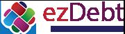 EzDebt Solutions