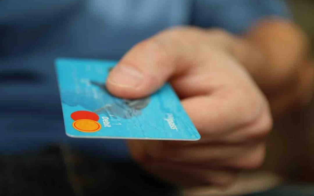 Quit These 10 Bad Financial Habits To Avoid Debt