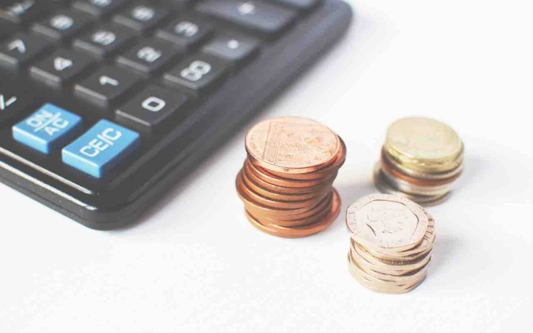 10 Tips To Reduce Your Monthly Spending
