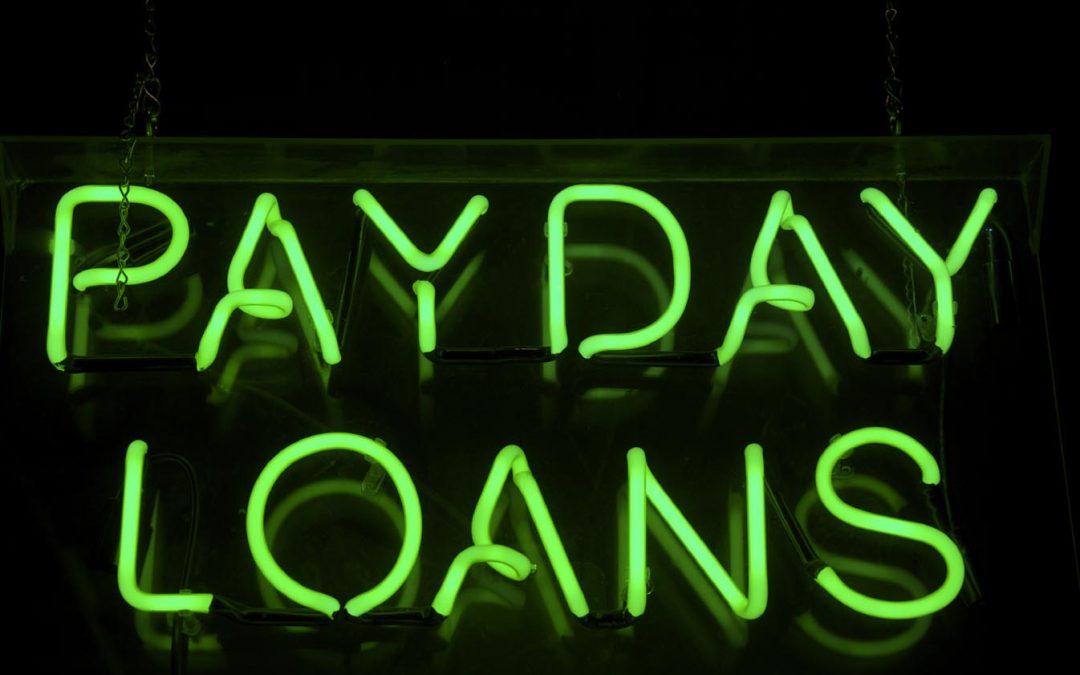 Intriguing Facts About Loans For Candidates With Bad Credit