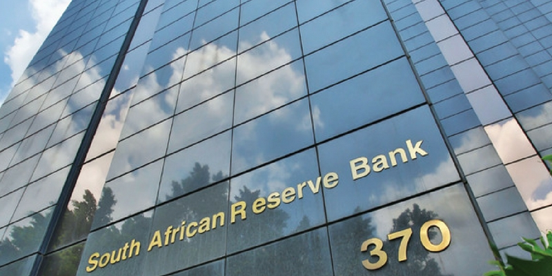 2017 Repo Rate Cut Back Expected From The Reserve Bank