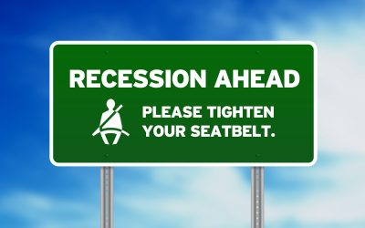 10 Tips For Surviving Recession