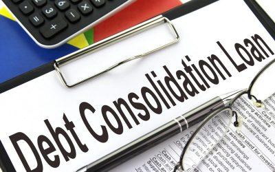 Three Ways to Improve Your Credit Score