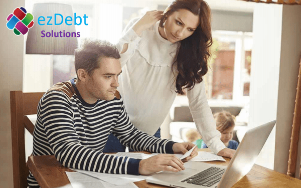 How Do I Become Debt Eligible? Understanding the Credit Check (ITC)