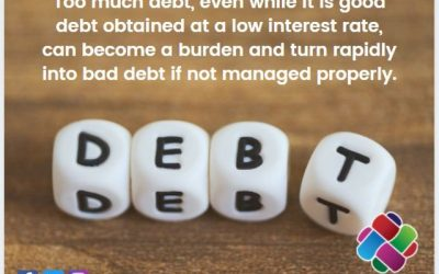 What Debts Should You Pay Off First?