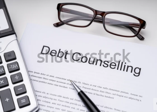 3 Signs You Can't Pay Current Debt and Need Debt Counselling