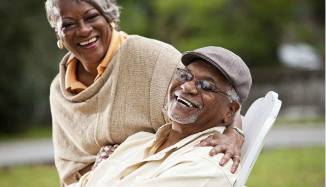 Pensioner Still with Debt? Reduce It On a Pension Income