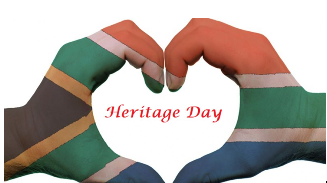 Heritage Day: From Cultural Wealth to a Debt-free Financial Legacy