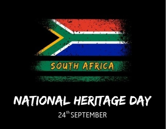 4 tips to save on Heritage day