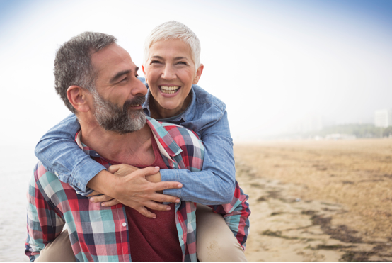 3 Steps to Reducing Debt if You're Nearing Retirement